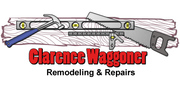 Clarence Waggoner Remodeling & Repairs