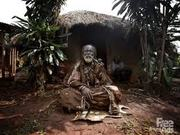 Traditional Doctor,  Phone: +27766273479