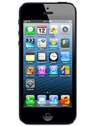 Apple iPhone 5 Smartphone 16 GB