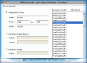 label maker software Mac