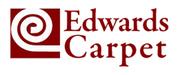 Edwards Carpet & Floor Center