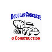 Decorative Concrete in St. Louis to Enhance Your Patios