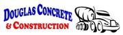 Top-notch Decorative concrete contractors in St. Louis