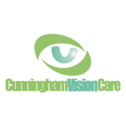 Get High quality Routine eye care in Chesterfield MO