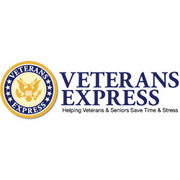 Veterans Health Assistance – Up to $25, 020 / annum