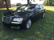 2014 Chrysler 300c 2014 - Chrysler Other