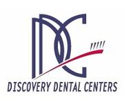 Schroeder Creek Dental