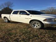 2014 Dodge 3.0L 2987CC 182