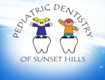 Certified Pediatric Dentist in Sunset Hills