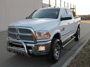 Dodge Ram 2500 6900 miles