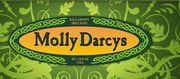 Molly Darcys [26 N. Meramec Clayton MO 63105]