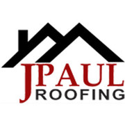High Quality Roofing in St. Louis with 100% Financing