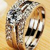 Pure Customized Zulaika-Noorani Magic Ring +27810517334randburg harare