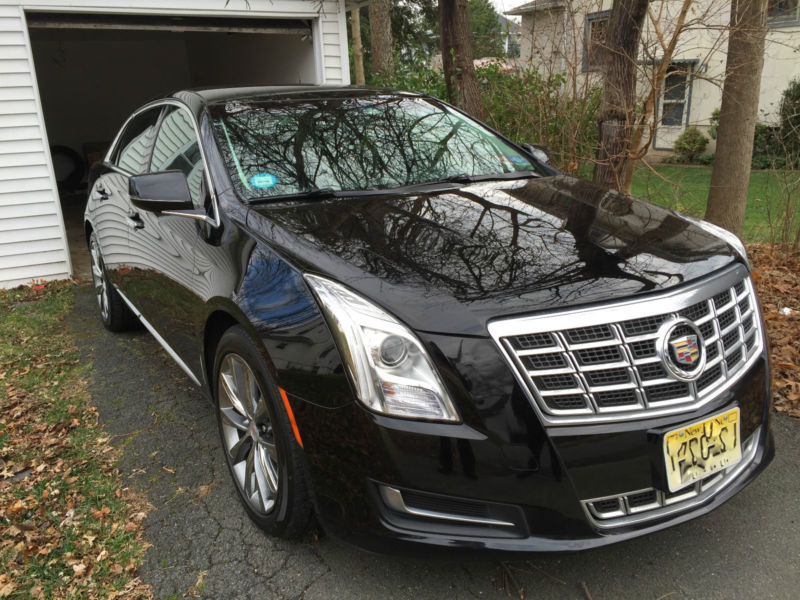 2014 cadillac xts st louis cars for sale used cars for sale st louis 2175053. Black Bedroom Furniture Sets. Home Design Ideas