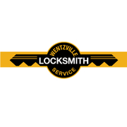 10% Discount to All Senior Citizens – Call Locksmith in Wentzville Mo