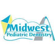 Visit Our Pediatric Dentist in ST Louis Today – Call 636.379.1171