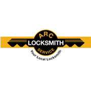 Automotive Residential and Commercial Lock Work – Call NOW!