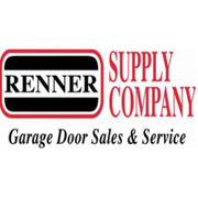 Garage Doors in St. Louis – Installation and Repair Services