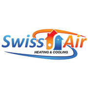 Quick & Affordable 24x7 Heating and Cooling Service in St. Louis