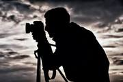 Fotography Jobs