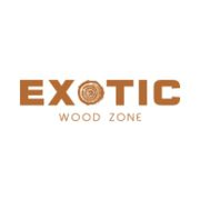 Buy Turning Blanks   Buy Ebony Fingerboard   Wood For Sale in USA