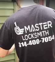 EMERGENCY LOCK PICKING SERVICES – THE SPECIALTY OF A 24 HOUR LOCKSMITH