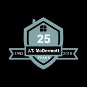McDermott Remodeling
